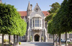 Brighton College, летние программы (Ardmore)