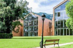 St Gilgen International School
