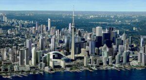 Global Village English Centers Торонто