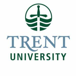 Trent University (Университет Трент)