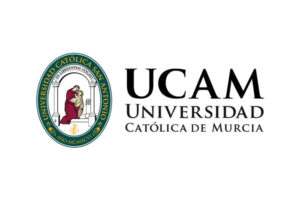 Catholic University San Antonio Murcia