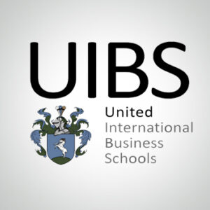 United International Business School