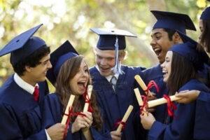 Высшее образование во Франции