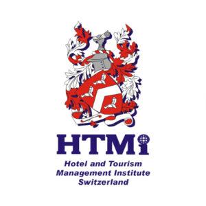 Hotel and Tourism Management Institute (HTMI)