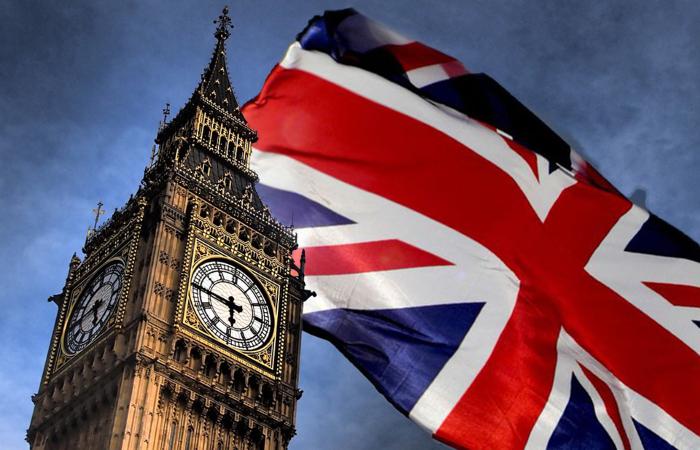 Самые бюджетные студенческие города в Великобритании
