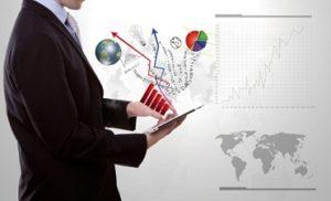 Перспективы образования в области бизнеса и менеджмента.