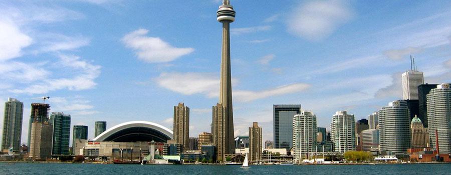 Канада: ежегодный прирост иностранных студентов составляет 10%