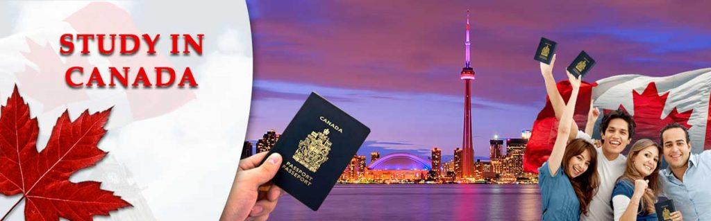 Получить образование в Канаде легко! Или нет?