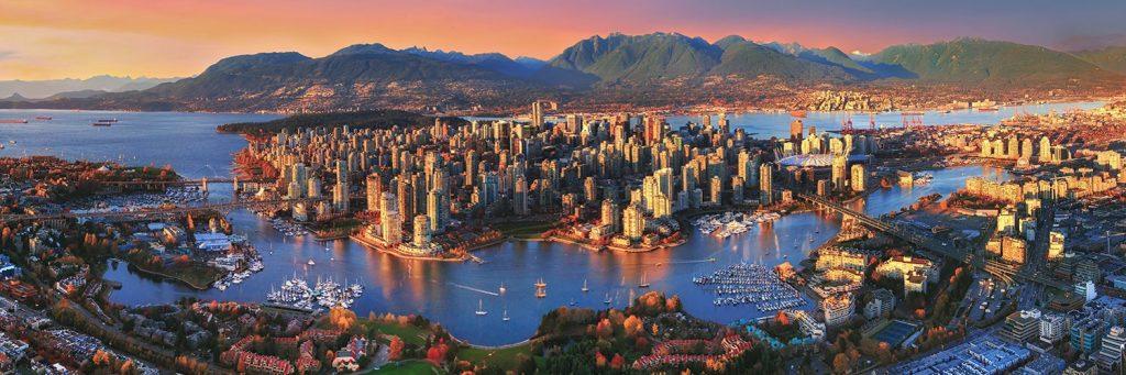 Что нужно знать, чтобы жить и учиться в Канаде