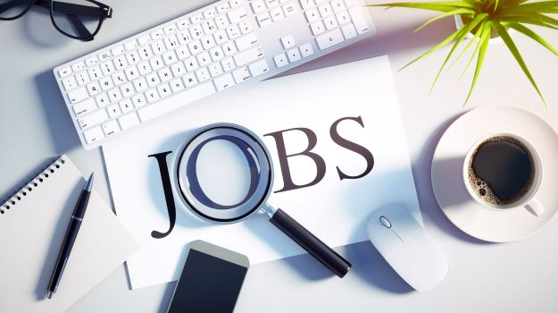 Канада нуждается в рабочей силе или ДЕФИЦИТ работников в стране кленового листа