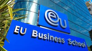 Бизнес-школа EU Business School Geneva
