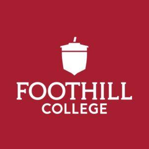 Foothill College (Футхилл Колледж)