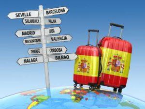 Как иммигрировать в Испанию через образование