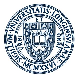 Long Island University (Университет Лонг Айленда)