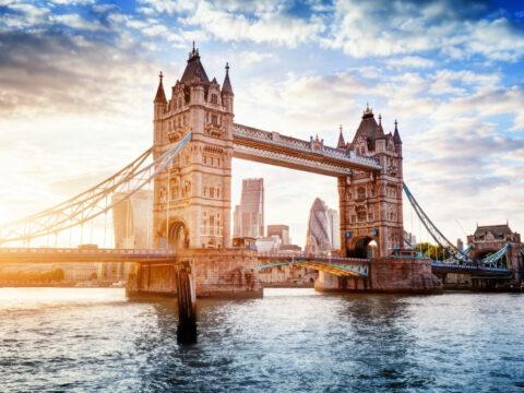 9 вещей, которые должен знать иностранный студент в Лондоне