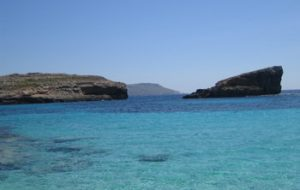 10 причин учить язык на Мальте