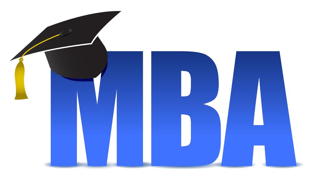Top MBA Programs в США
