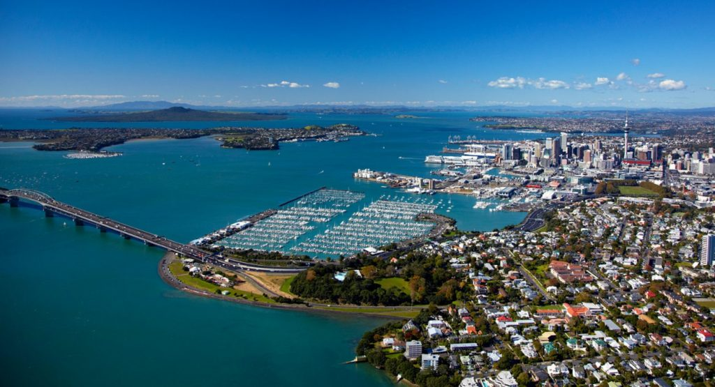 Что нужно знать о высшем образовании в Новой Зеландии