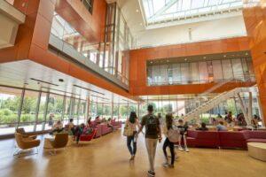 NY ELS Adelphi University