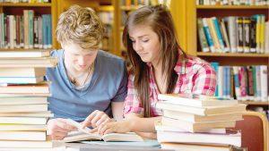Как школьнику подготовиться к поступлению в испанский ВУЗ?