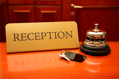 10 возможностей с дипломом в сфере гостиничного бизнеса