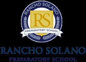 Подготовительная школа Rancho Solano