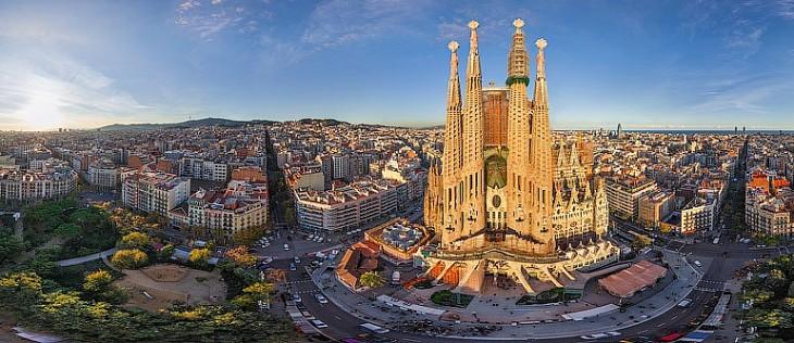 Почему стоит выбрать среднее образование в Испании?