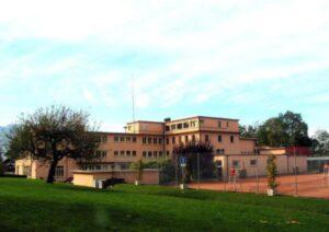 Школа Святого Георгия
