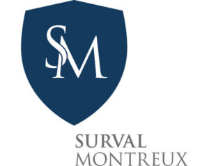 Языковой лагерь для девочек Surval School Montreux