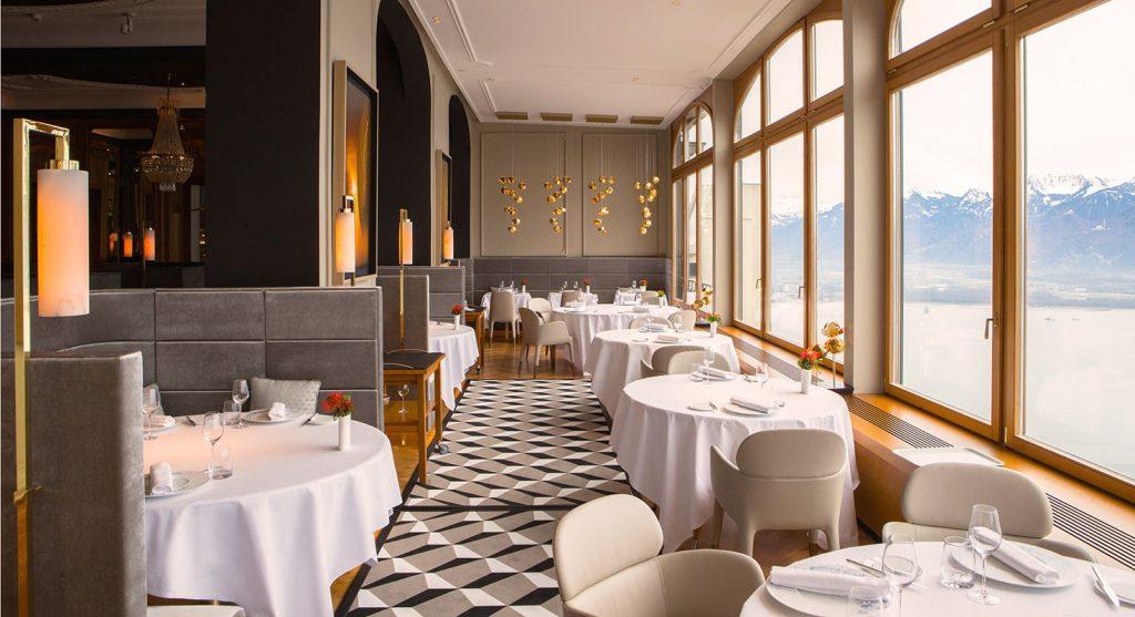 Обучение гостиничному и ресторанному бизнесу в Business & Hotel Management School