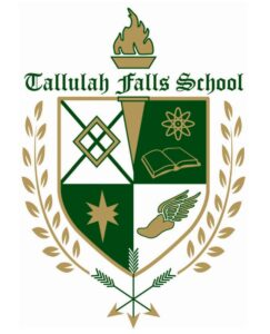 Школа «Tallulah Falls School»