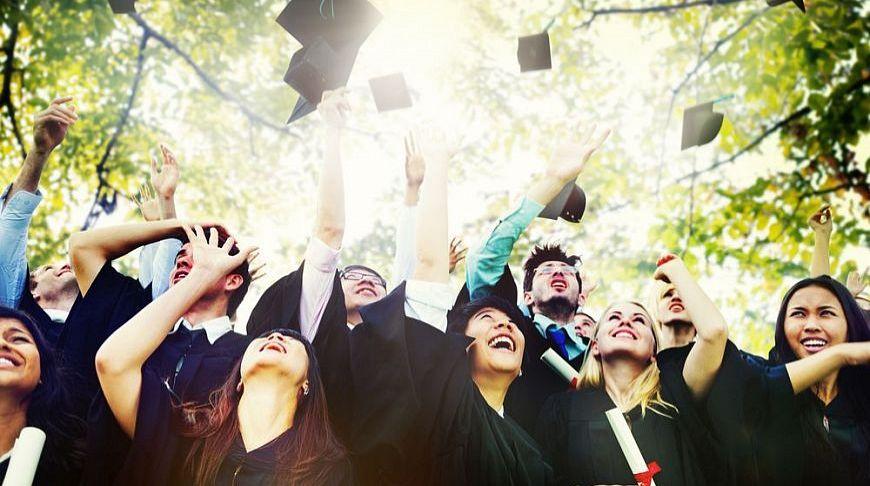 Девять аспектов, которые надо знать об учебе в Соединенных Штатах