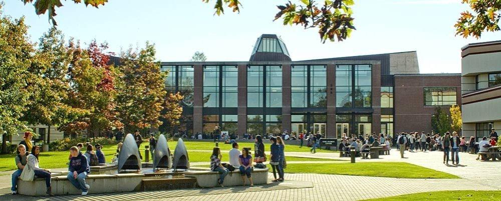 Community College — возможность учиться в США вдвое дешевле