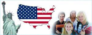 Американская мечта: 7 перспективных университетов для иностранных студентов