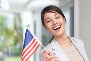 Новости для иностранных студентов: возможность работать в США на протяжении 3 лет после обучения